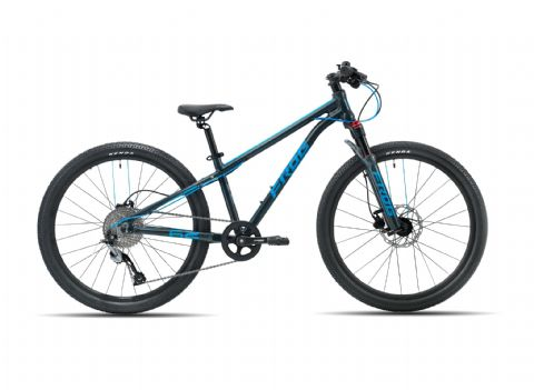 Frog Mountain Bike 62